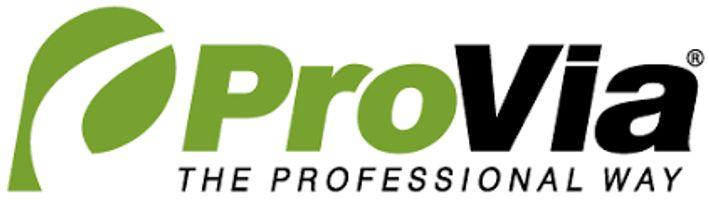 ProVia Logo